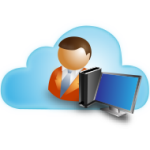 Cloud e-Learning Management System