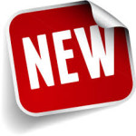New functionality in e-Learning platform Training-Online.eu
